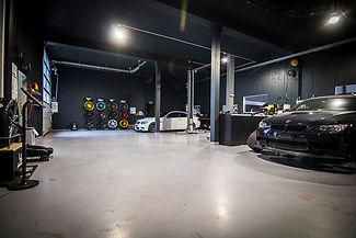 atelier inside.jpg