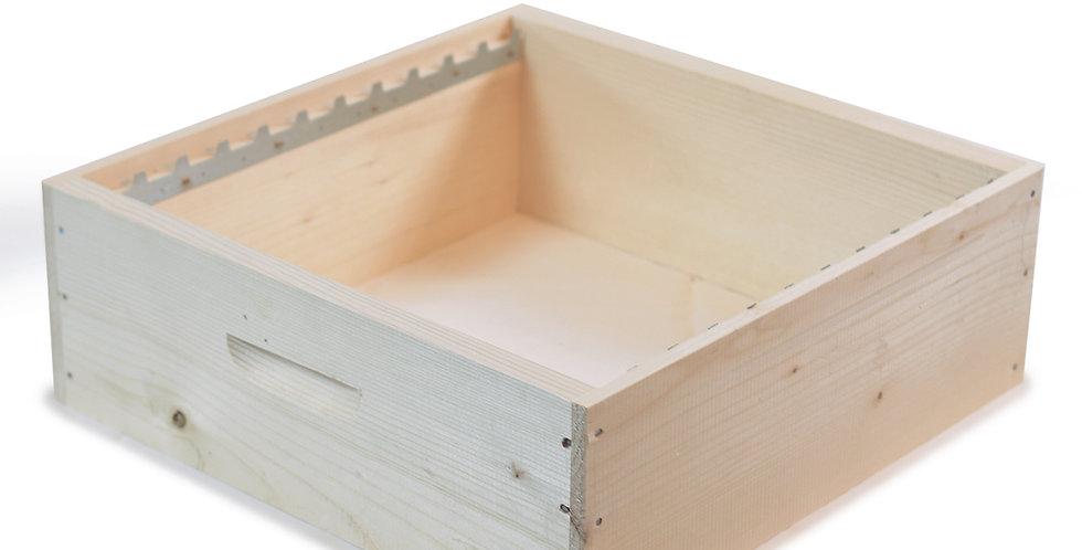 10.650 Hausse simplifiée 50x50 cm