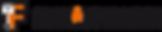 logo-1.jpg.png
