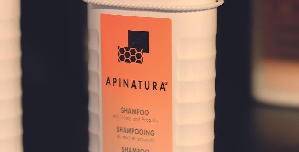 300.130 Shampooing