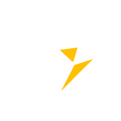protection icon.png