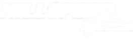 logo hillspeed partenaires.png