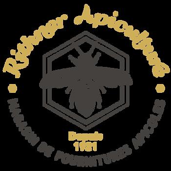 Logo rithner new.png