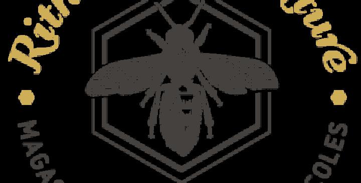 15.100 Balance pour ruche Dadant