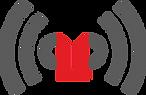 лого RDС 1.png