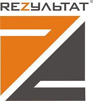 Копия logo result 1234.jpg