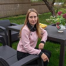 Елена Полякова1 .png