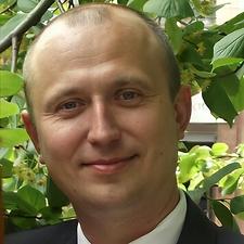 Анатолий1.png