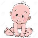 knésiologie pour bébés