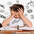 problèmes d'apprentissages.png