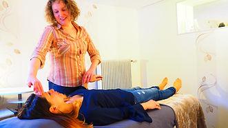 evelyne vallet kinésiologie kinésiologue 78, médecine douce, médecine alternative, test musculaire