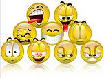 gestion des émotions, peurs, crises d'agoisse, phobies, TOC, compulsions alimentaires