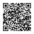 ライン QRコード.png