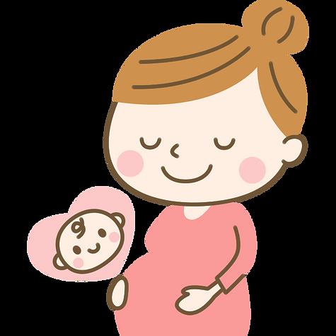 妊婦さん マッサージ