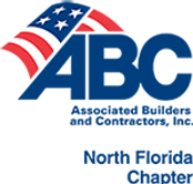 ABCNFL-Logos-020-eps-Converted_150.png