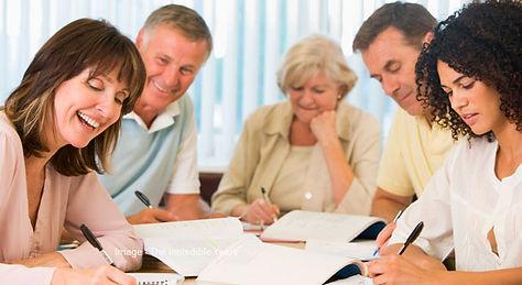 5-cursos-gratuitos-para-docentes.jpg