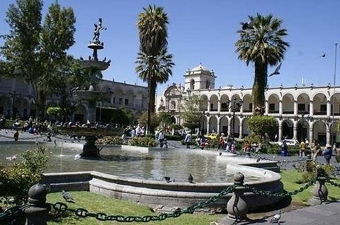 plaza-de-armas-arequipa.jpg