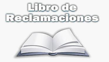 Libro_Reclamaciones.jpg