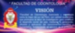 visión.jpg