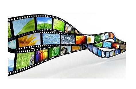galeria-imagenes.jpg