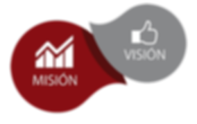 mision-vision.png