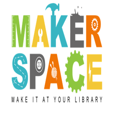 Makerspace-05.png