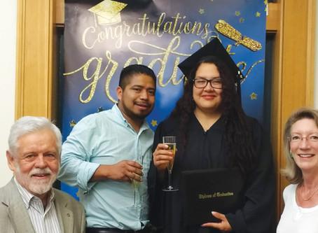 Career Online High School: Keeping Dreams Alive