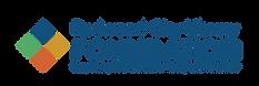 RCLF logo + mission-01.png