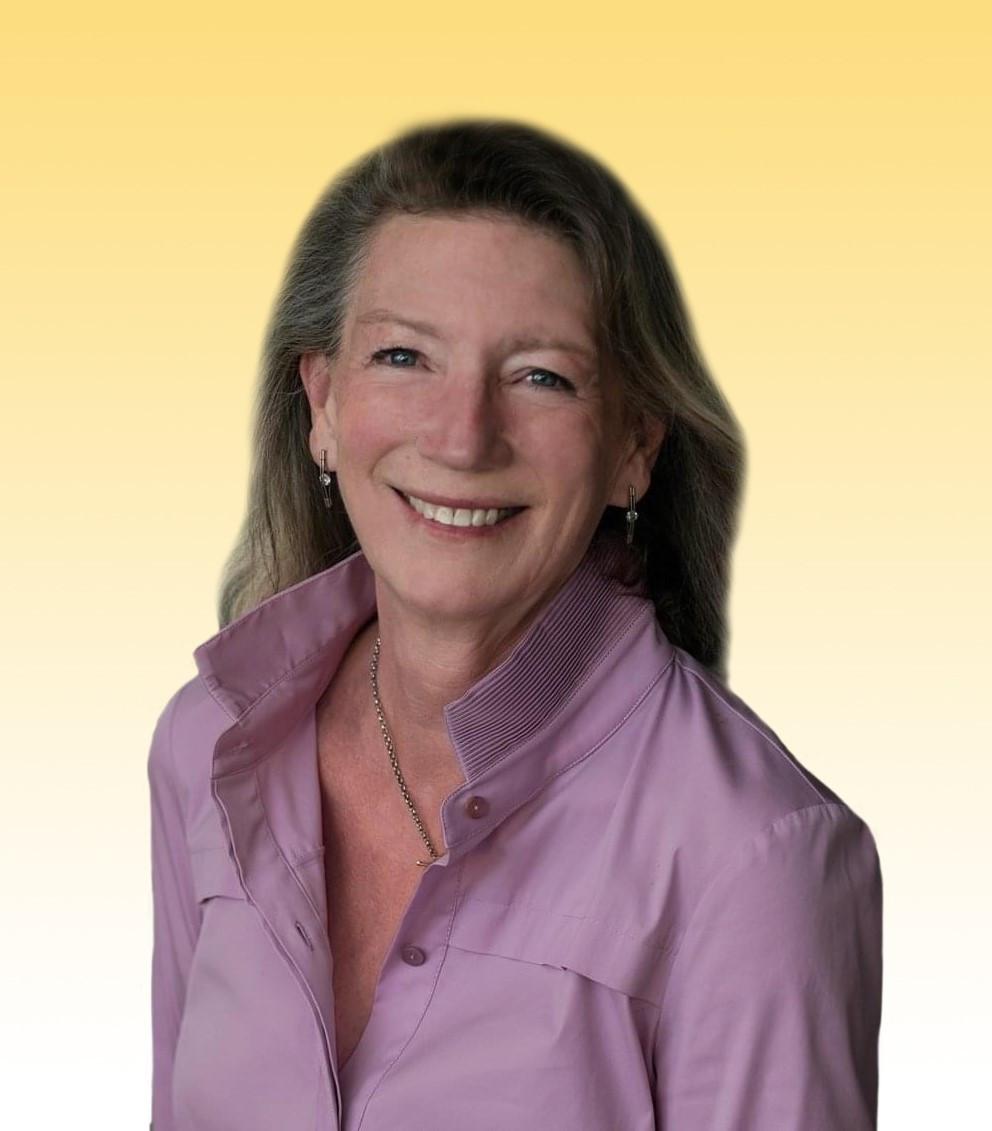 Nancy Radcliffe