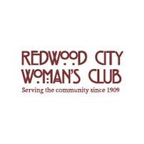 Redwood City Woman's Club.jpg