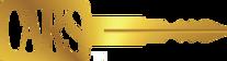 cars-footer-logo.png