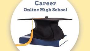 COHS Graduates Four in 2021