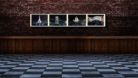 Gallery 6 nightscapes.jpg
