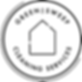 GreenSweep Logo01.1.png