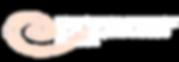 Logo_Maria_Finkeldei_neu2_weiß.png
