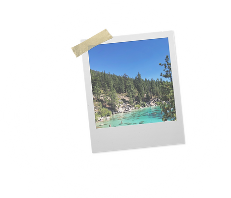polaroid-mockup-by-PhotoshopSupply6.png