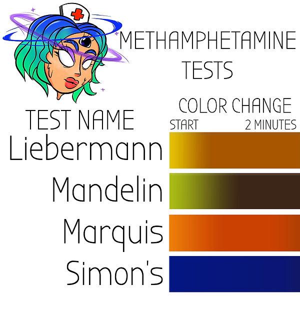 Methamphetamine%20card_edited.jpg