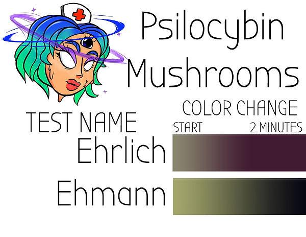 Mushrooms%20card_edited.jpg