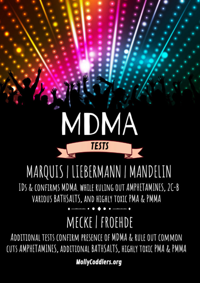MDMA2.jpg