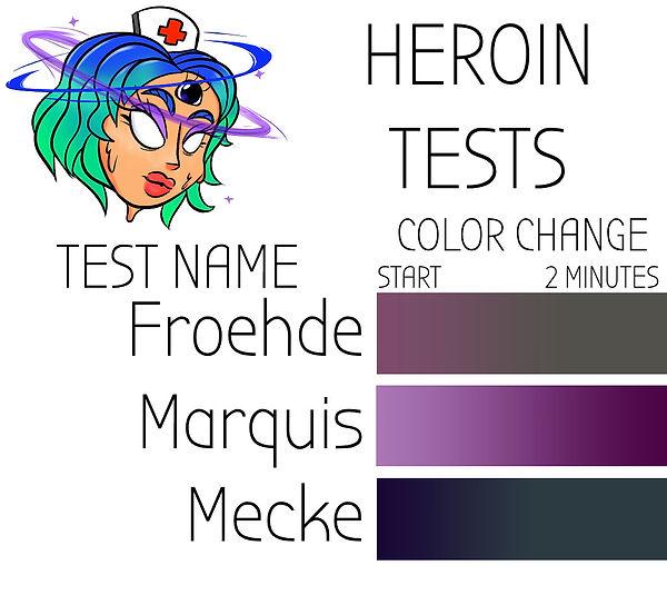 HEROIN%20CARD_edited.jpg