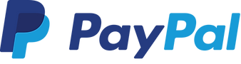 Paypal_logo_PNG1.png
