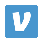 6005867-venmo-logo-png-vector-clipart-ps