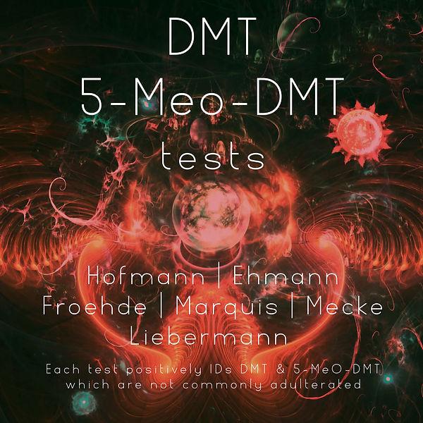 DMT.jpg