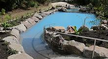 Pool and bridge in background.jpg