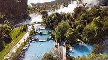 Wairakei-Terraces-thermal-hot-pools-Taup