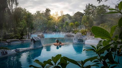 Wairakei couple in pool.jpg