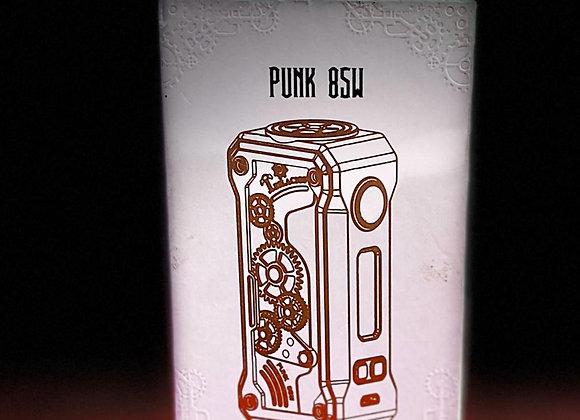 PUNK 85W
