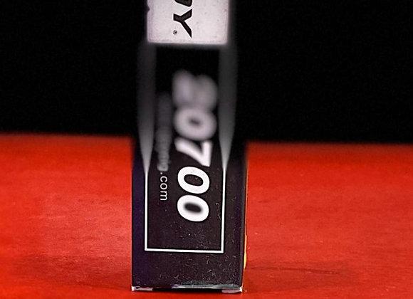 IJOY 20700