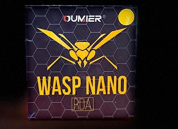 WASP NANO (RDA)