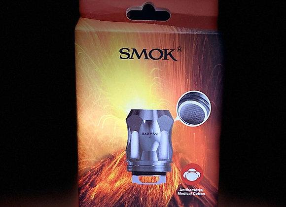 SMOK BABY V2A1